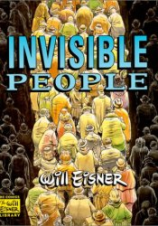 Invisible People Pdf Book