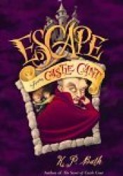 Escape from Castle Cant Pdf Book