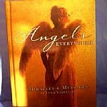 Angels Everywhere Miracles & Messages