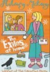 The Exiles at Home (The Exiles, #2) Pdf Book