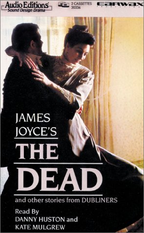 The Dead and Other Stories from Dubliners