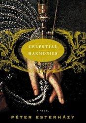 Celestial Harmonies Pdf Book