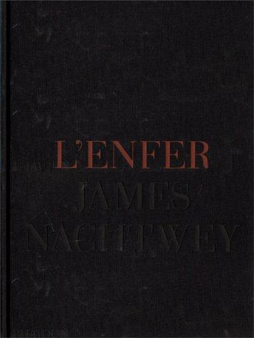 Lenfer