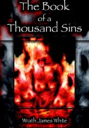 The Book Of A Thousand Sins Pdf Book