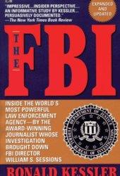 The FBI Pdf Book