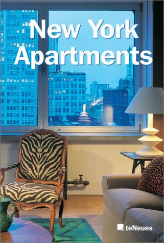 New York Apartments