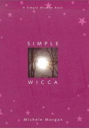 Simple Wicca Pdf Book