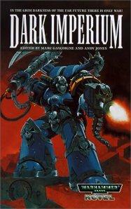 Image result for dark imperium