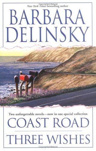 Coast Road / Three Wishes