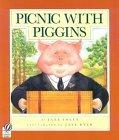 Picnic with Piggins