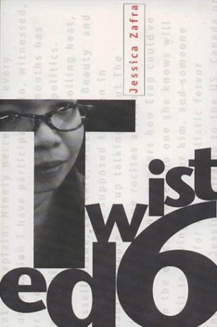 Twisted 6 Book Pdf ePub