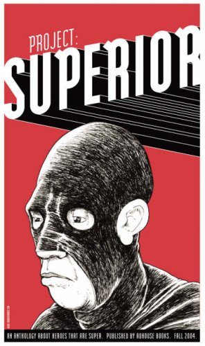 Project: Superior