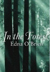 In the Forest Pdf Book