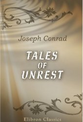 Tales of Unrest Pdf Book