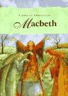 Macbeth: Shorter Shakespeare