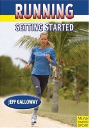 Running - Getting Started Pdf Book