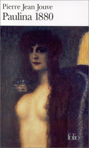 Paulina 1880