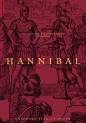 Hannibal Pdf Book