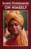 Swami Vivekananda on Himself