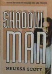 Shadow Man Pdf Book