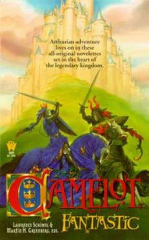 Camelot Fantastic
