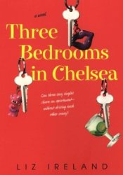 Three Bedrooms In Chelsea Pdf Book