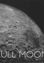 Full Moon Pdf Book