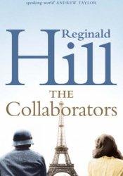 The Collaborators Pdf Book