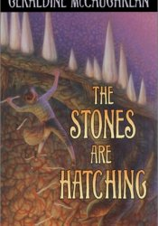 The Stones Are Hatching Pdf Book