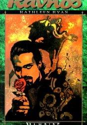 Ravnos (Vampire: The Masquerade: Clan Novel #8) Pdf Book