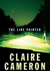 The Line Painter Pdf Book