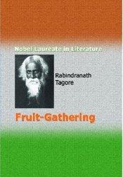 Fruit-Gathering Pdf Book