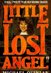 Little Lost Angel Pdf Book