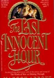 The Last Innocent Hour Pdf Book