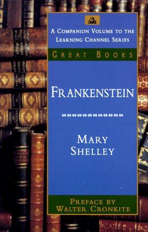 Frankenstein (Learning Channel's Great Books)