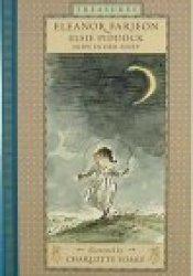 Elsie Piddock Skips in Her Sleep Pdf Book