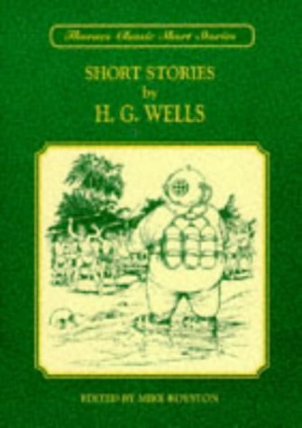 Short Stories by H.G. Wells