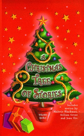 A Christmas Tree of Stories