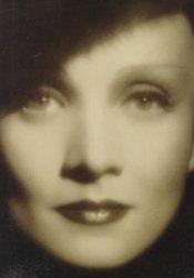 Marlene Dietrich by Her Daughter Pdf Book