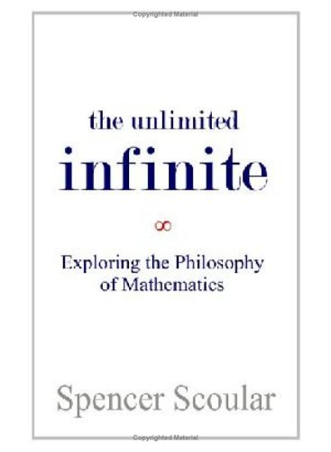 The Unlimited Infinite: Exploring The Philosophy Of Mathematics
