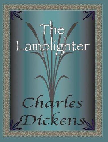 The Lamplighter