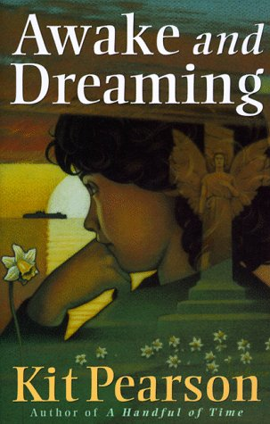 Image result for awake and dreaming