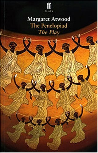 The Penelopiad: The Play