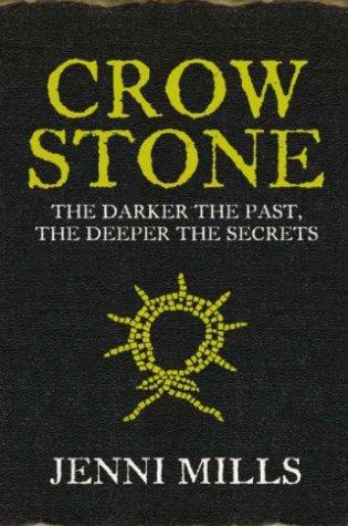 Crow Stone Book Pdf ePub