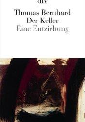 Der Keller: Eine Entziehung Pdf Book