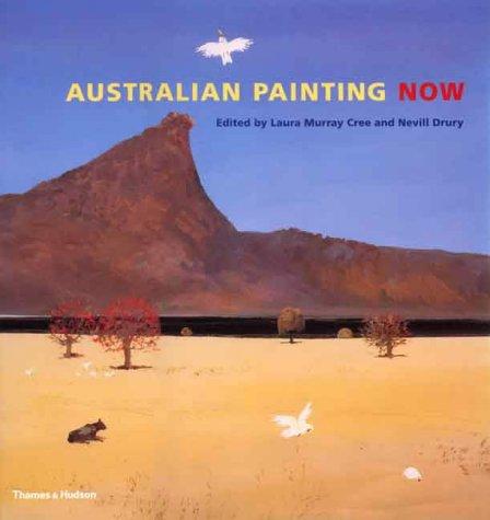 Australian Painting Now