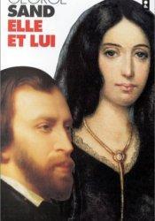 Elle et lui Pdf Book
