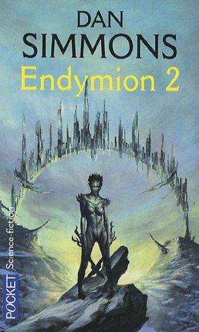Endymion 2