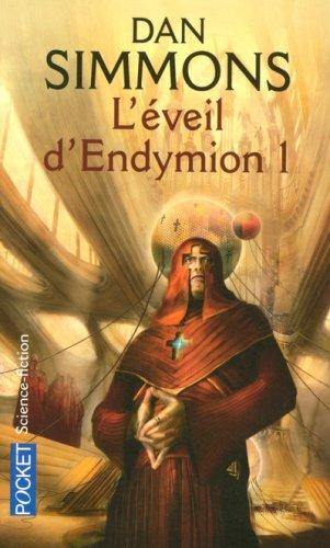 L'Éveil d'Endymion 1