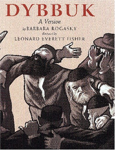 The Dybbuk: A Version